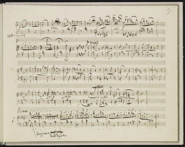 Walzer, op. 39