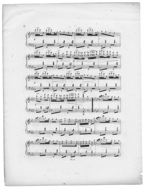 Guthrie Greys polka