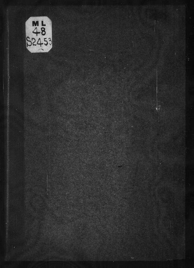 Vipérine. Libretto. French