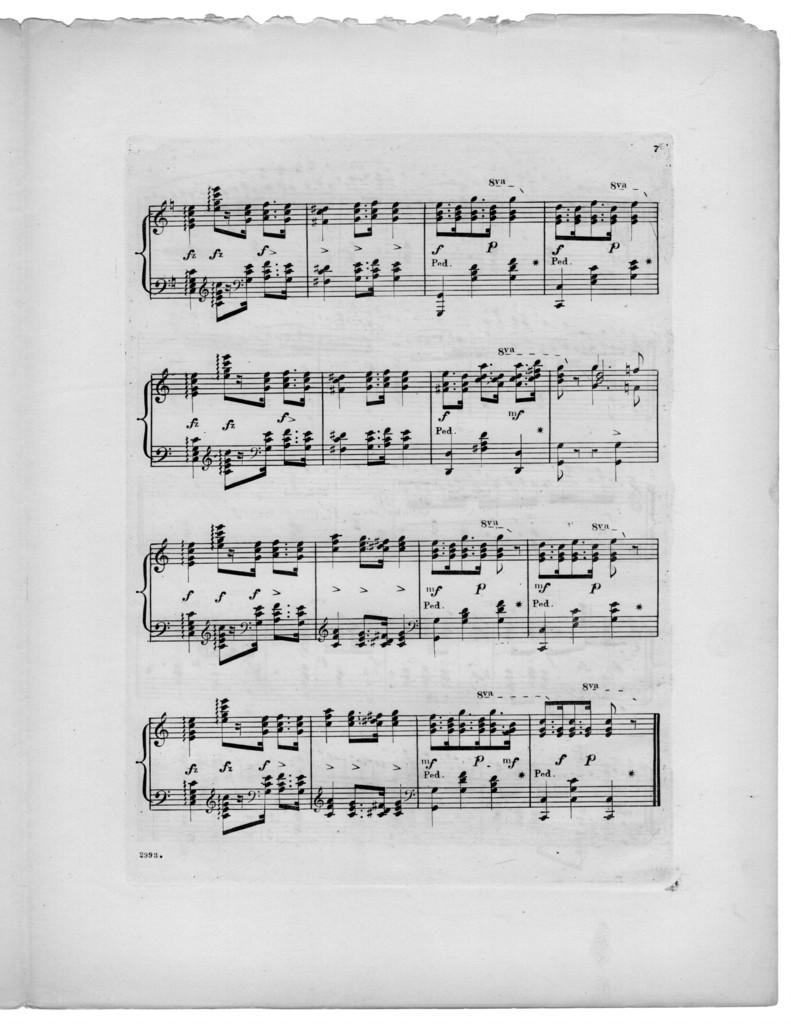 Woodland voices, op. 163