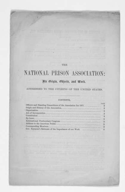 the history of the national archery association of the united states Library and uploaded to the internet archive by  national archery association of the united  of the national archery association of the united states.