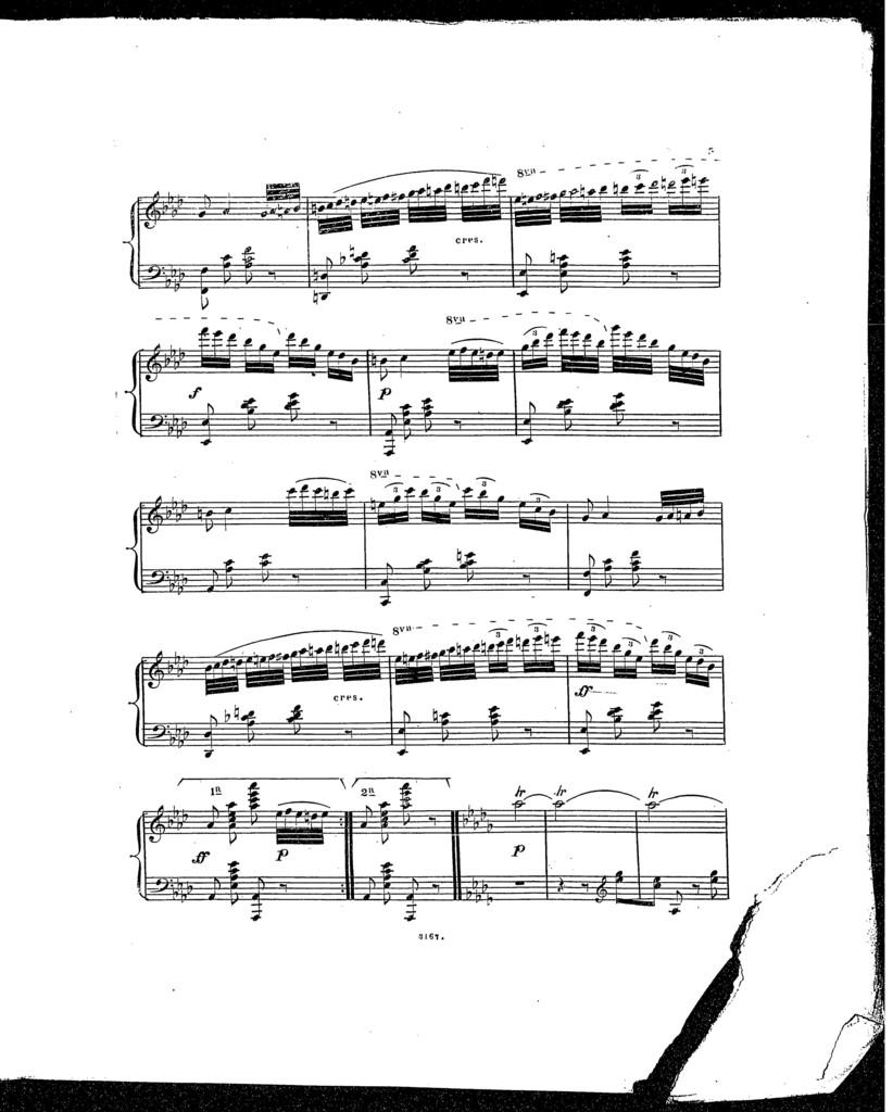 The  Knabe polka