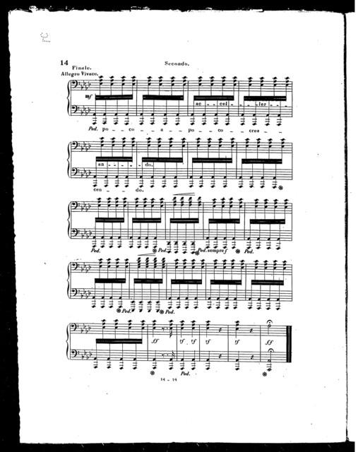 Melnotte's banjo