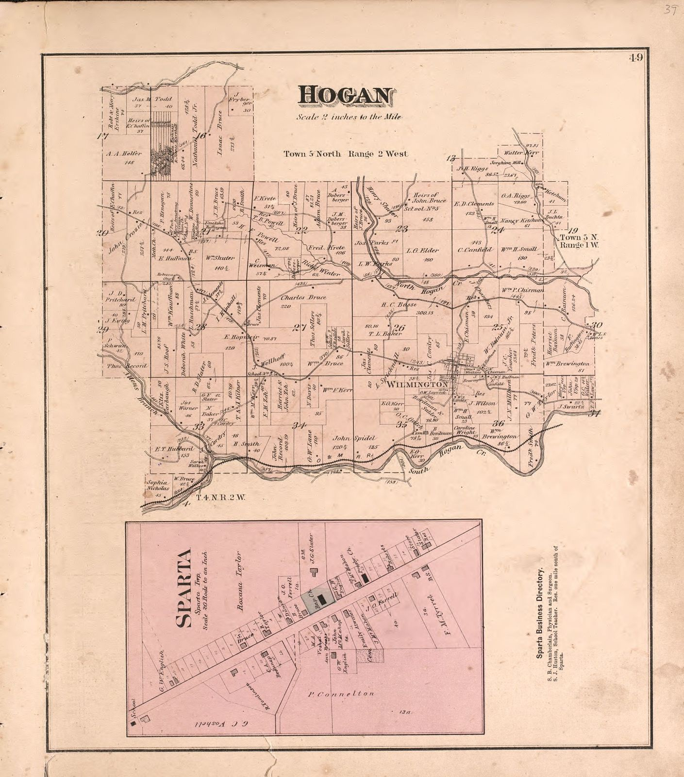Atlas of Dearborn County, Indiana : to which is added a map of the on missouri highway atlas, indiana road conditions map, louisiana road map atlas, arkansas county road atlas, delorme state atlas, connecticut road map atlas, indiana road closings, indiana and illinois road map, southern indiana atlas, indiana toll road exits map, ohio road atlas, american highway road atlas, indiana kentucky road map, indiana road map online, colorado map road atlas, mississippi state map atlas, map of ohio atlas, indiana road map with mile markers, indiana topographic maps,