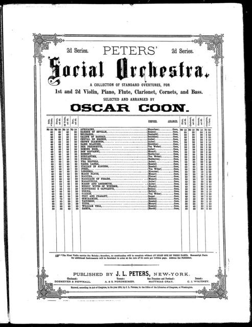 Don Giovanni ouverture