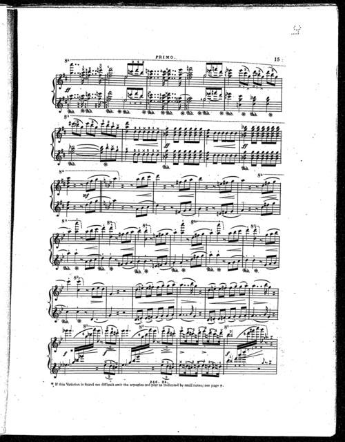 Masaniello overture