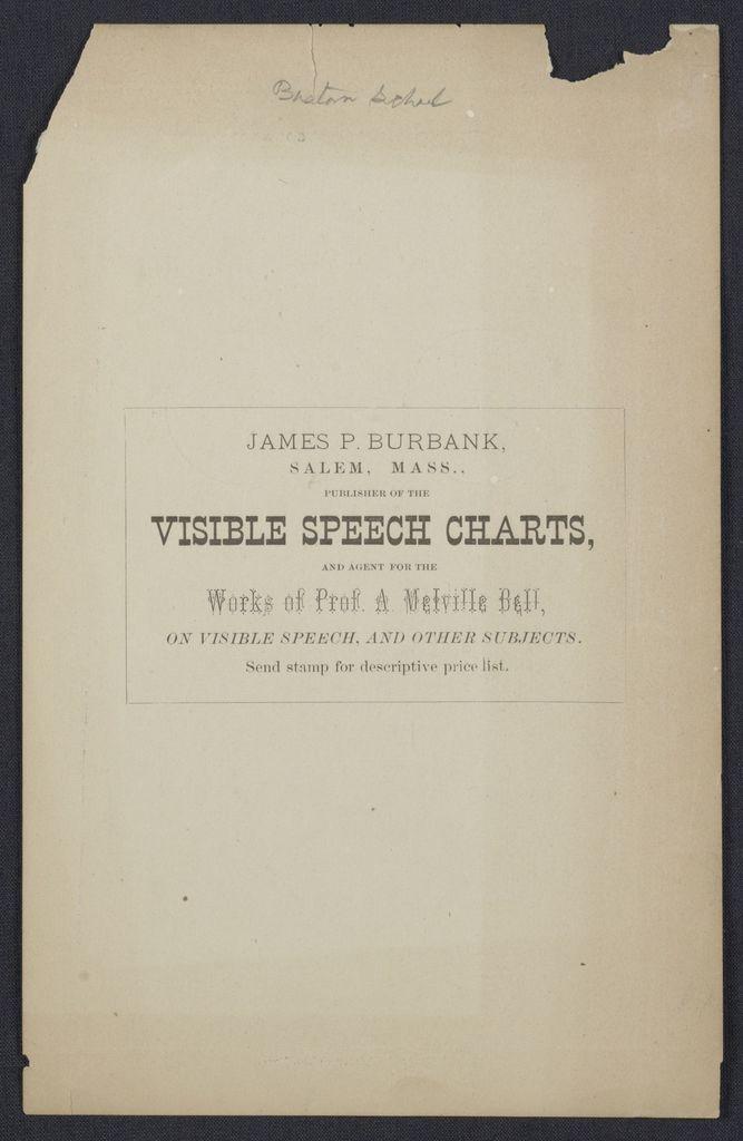 Circular, 1876