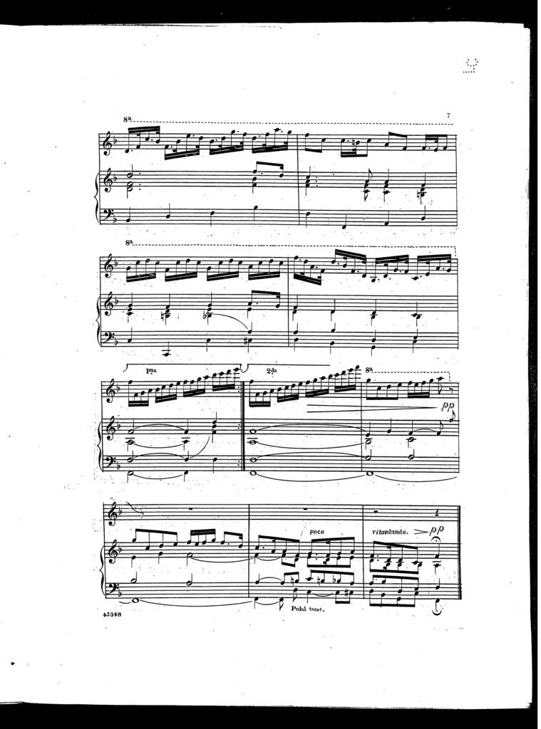 Variations on Auld Lang Syne