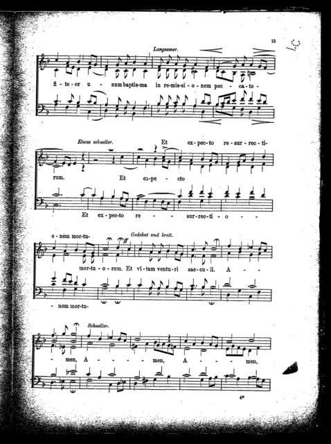Herz-Jesu-Messe