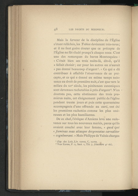 Curiosites bibliographiques.