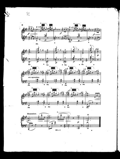 Carillon angľique