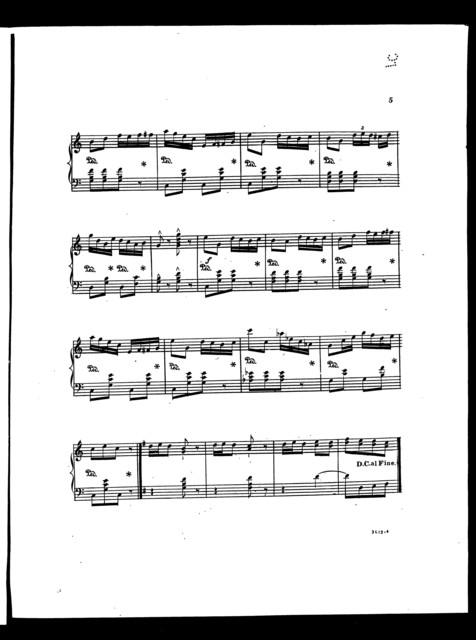 Laura's polka