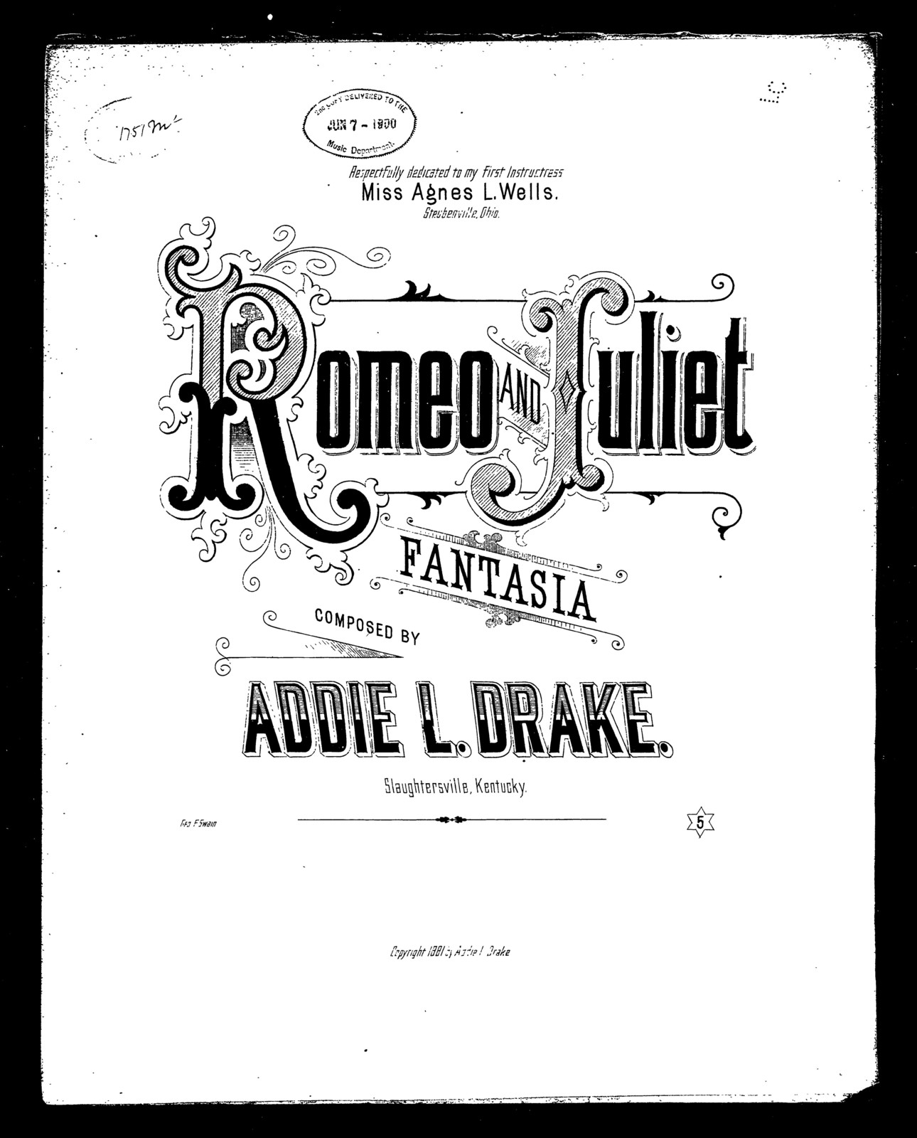 Image result for romeo and juliet