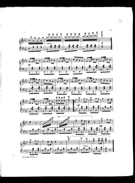 Jennings polka