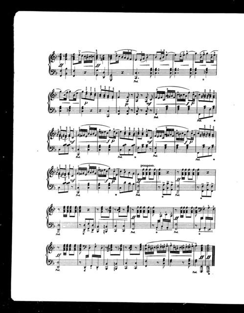 Kunkel's musical review