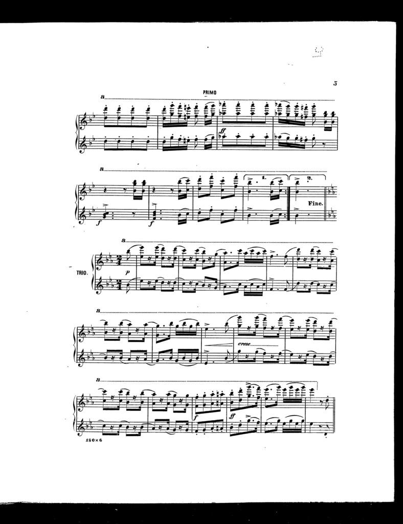 Langtry polka