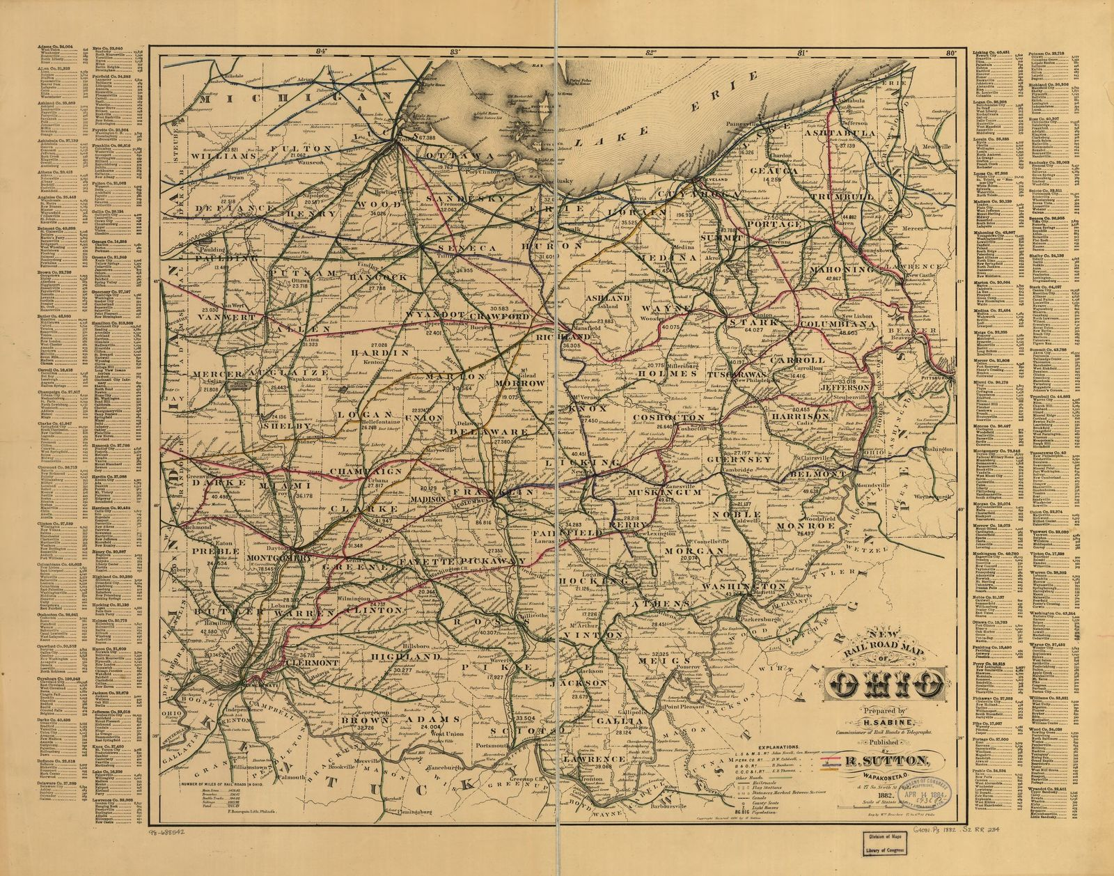 Map Of Ohio With Roads on map of united states with roads, map of puerto rico with roads, map of atlanta with roads, map of jacksonville with roads, ohio county maps with roads, map of barbados with roads, map of haiti with roads, map of mass with roads, map of texas with roads, map of little rock with roads, map of france with roads, map of ireland with roads, map of florida with roads, map of long island with roads, map of nigeria with roads, map of eastern usa with roads, map of north america with roads, map of california with roads,