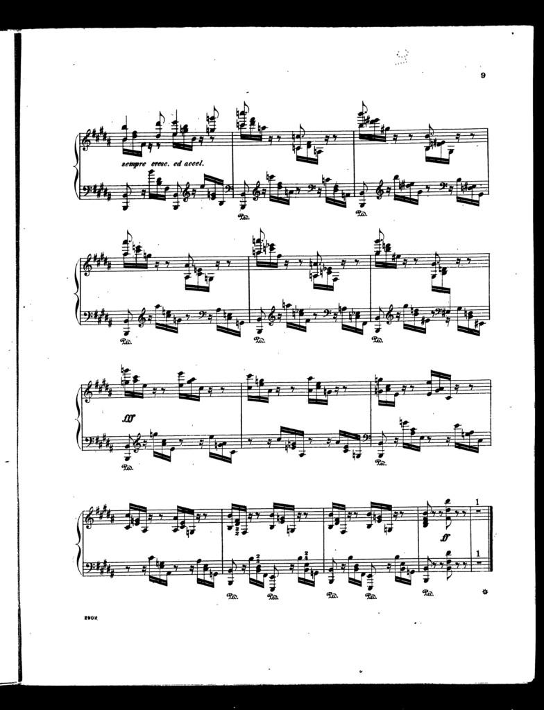 Poeme Damour Andante Et Allegro Concertante Picryl