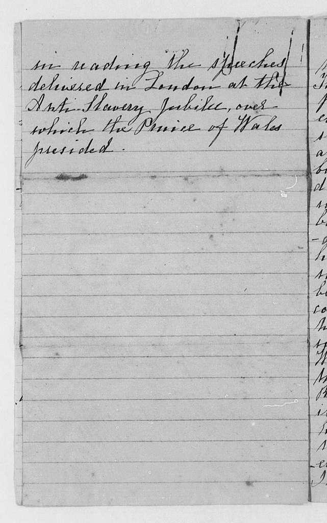 1884, Aug. - Dec