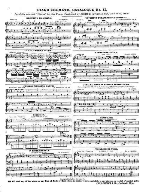 Massa Linkum's boy: song & chorus by Malcolm S. Gordon [and H. Parker].
