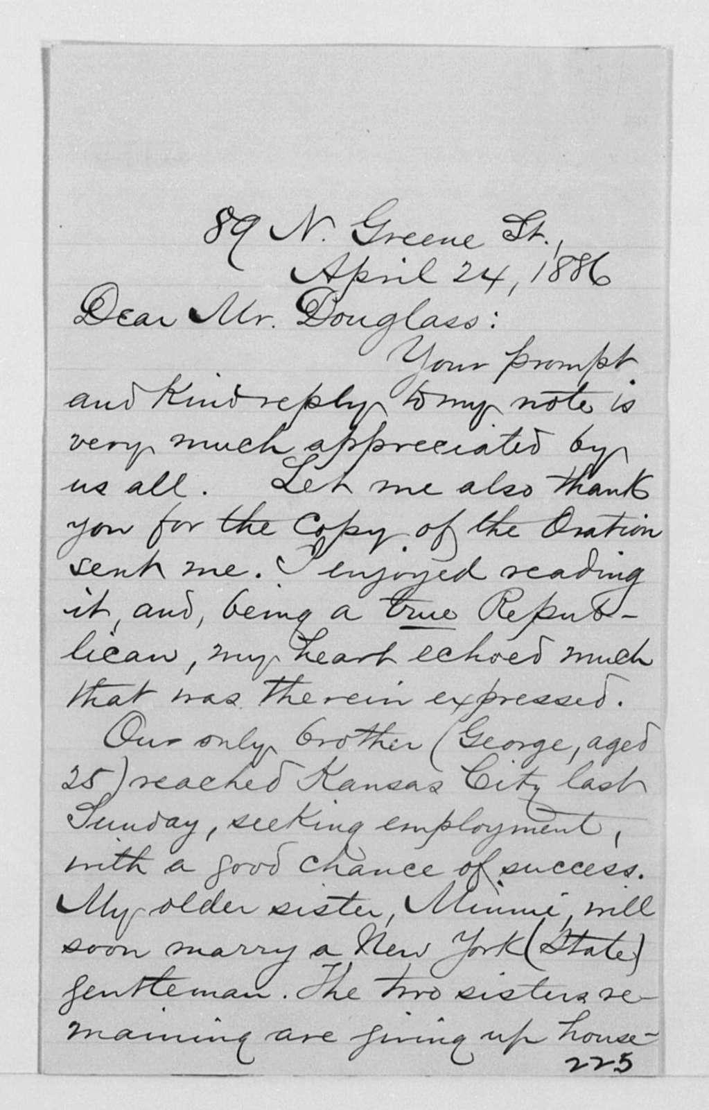 1886, Apr. - May