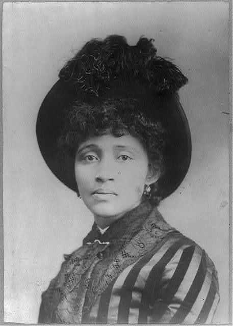 Mrs. L.E. Parsons