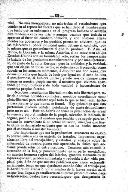 """Artículos de don Francisco M. Quiñones publicados por primera vez en """"El Liberal"""" de Mayagüez"""
