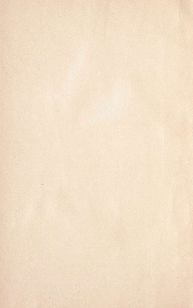 Bybury to Beacon street,