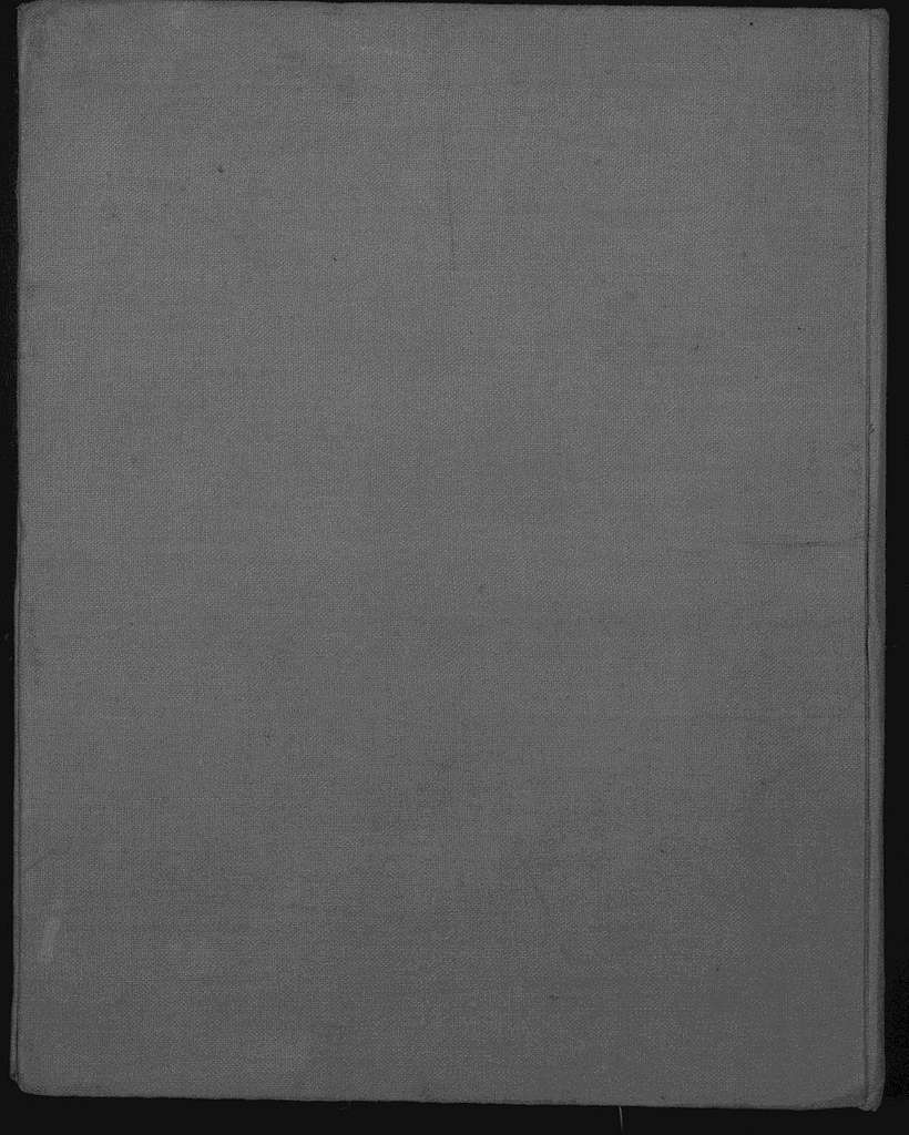 Journal by Mabel Hubbard Bell, from June 17, 1888 to June 21, 1888