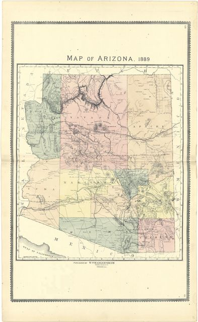 Atlas of Genesee County, Michigan : containing maps of every township in the county, with village and city plats ... : from actual surveys and official records /