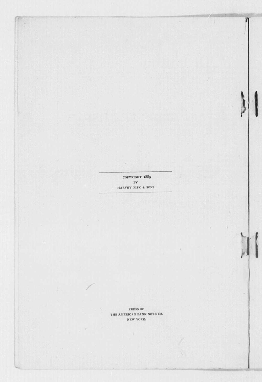 Https Media Soupers De La Cour Vol 2 667 2018 09 11t23 Osage Warrior Ambulance Wiring Diagram United States Financial History 1789 1889 1600