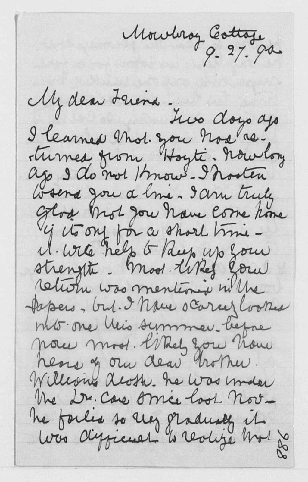 1890, Aug. - Sep.