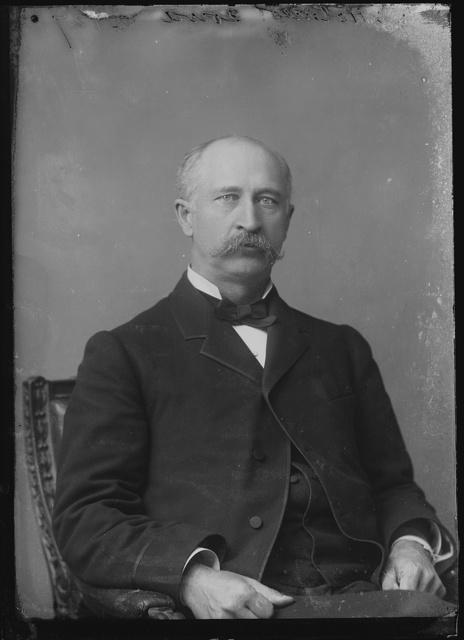 A.J. Holmes, Iowa