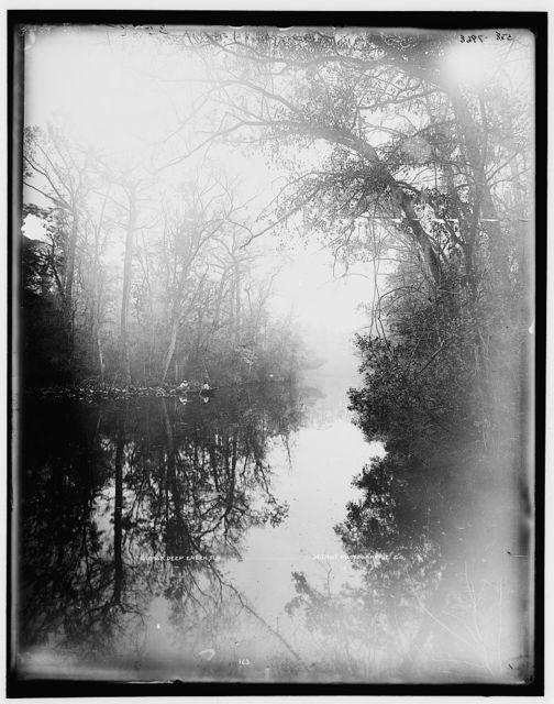 Deep Creek, Fla.
