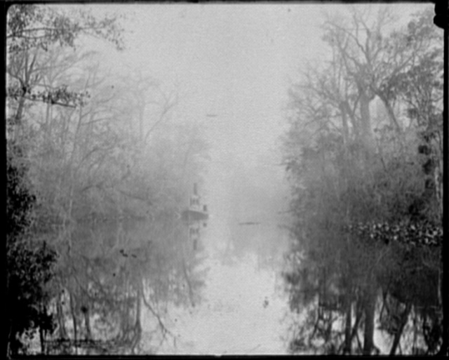 Deep Creek, Florida