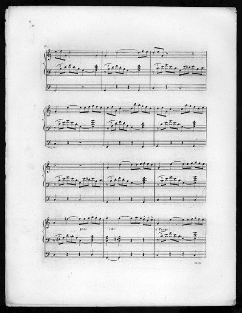 Grande offertoire de concert, op. 5