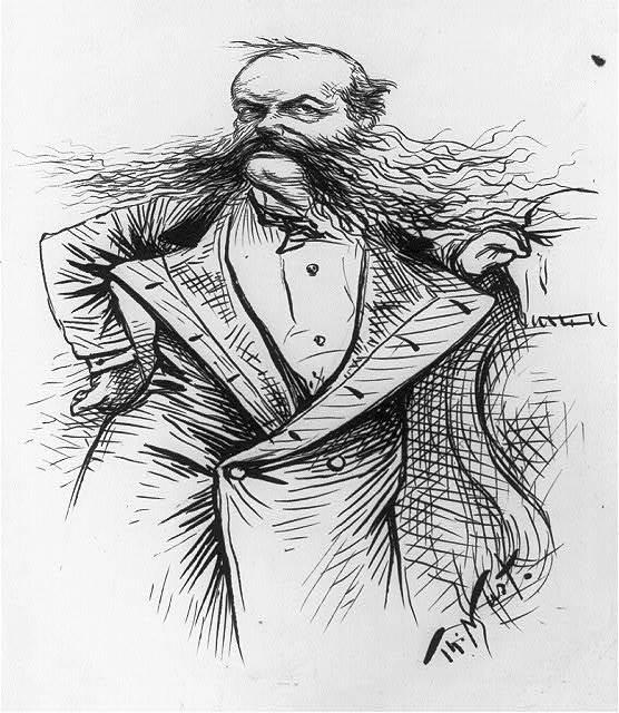 [Mr. Morse of Massachusetts]