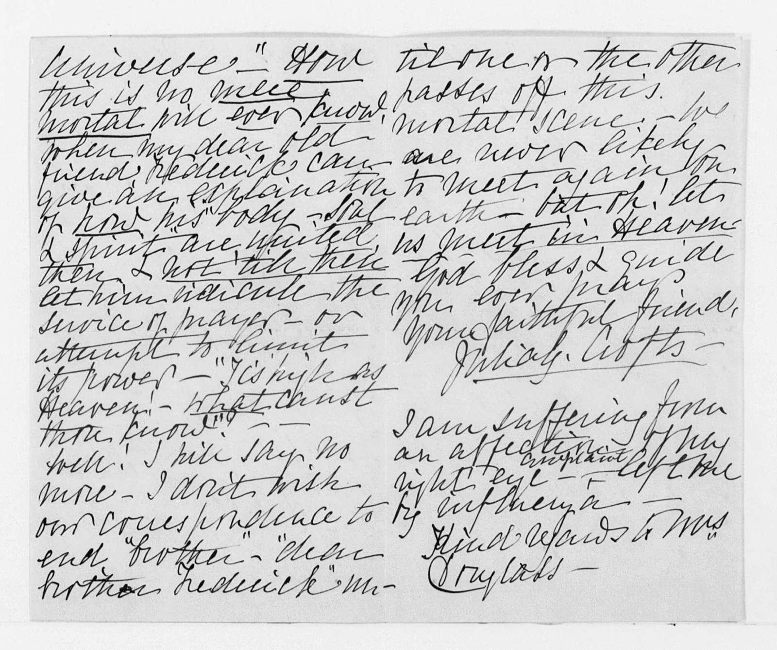 1891 Nov Dec 34 1600