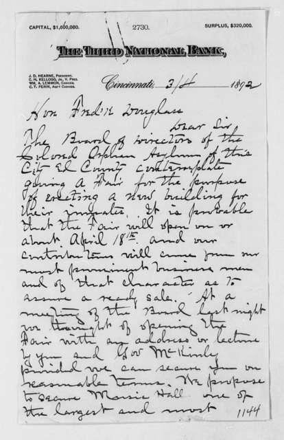 1892, Mar. - Apr.
