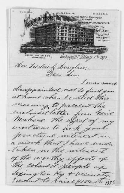 1893, May - Jun.