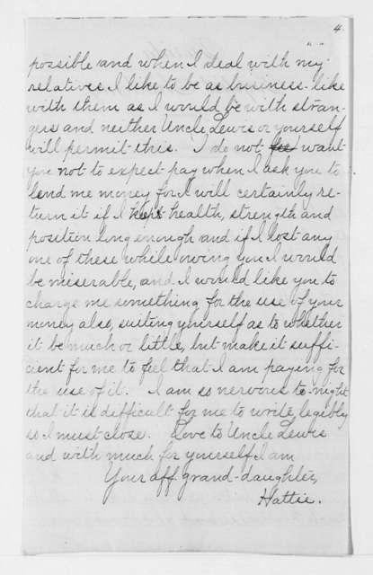 1894, Mar.