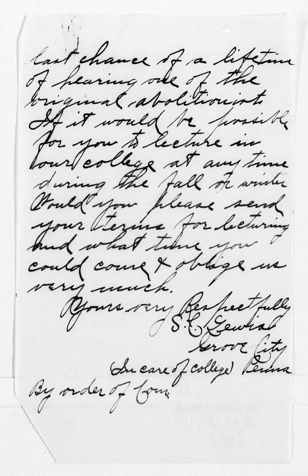 1894, Sep.