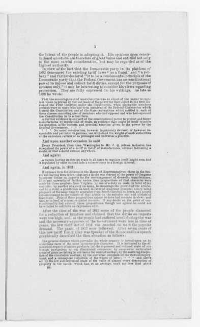 Baker, Henry M. - Folder 2 of 2
