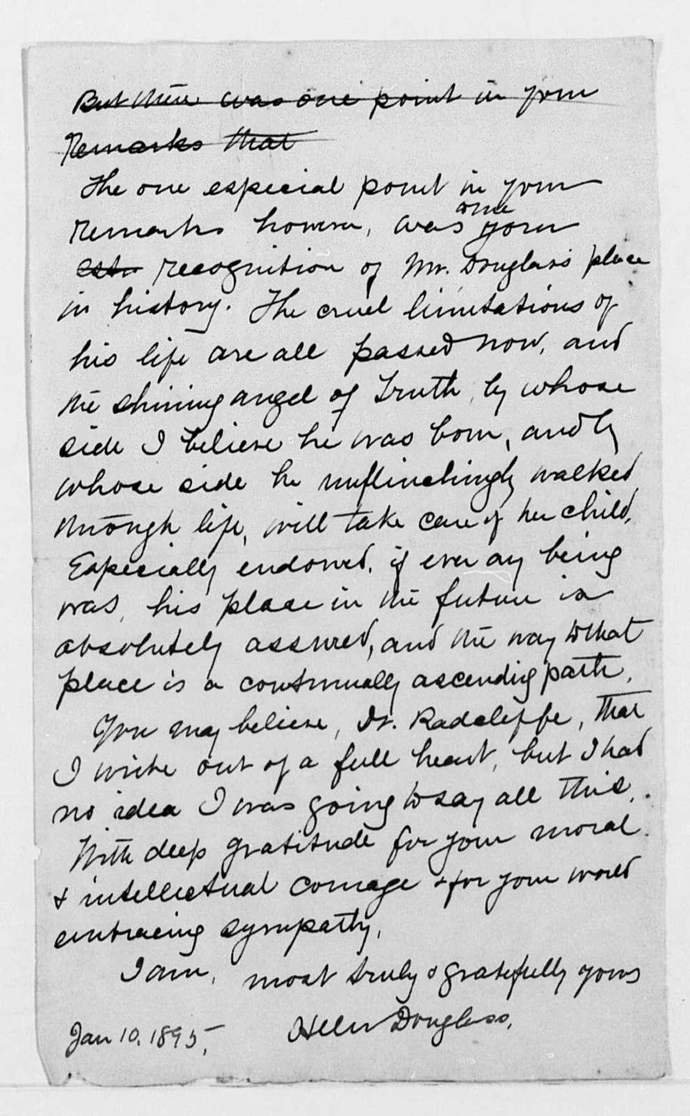 1895, Jan. - Feb. 20