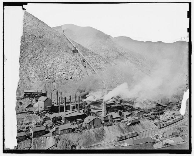 [Mining view]
