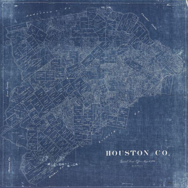 Houston Co.