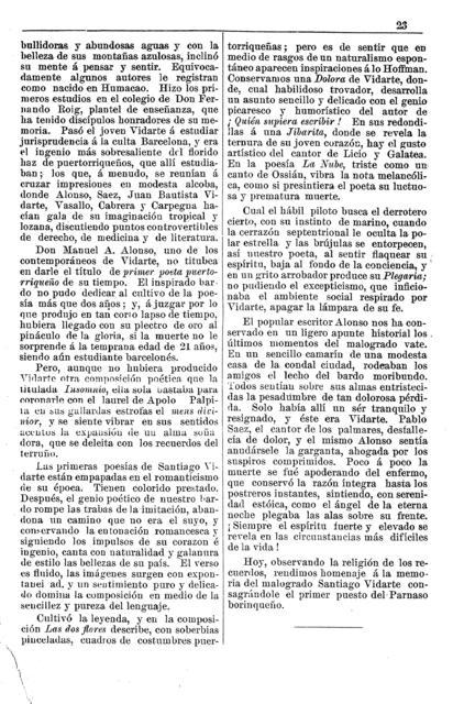 Repertorio histórico de Puerto-Rico.