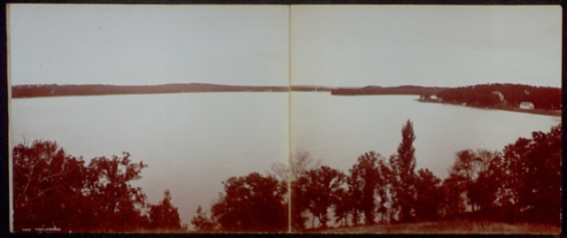 Twin Lakes, Wis.