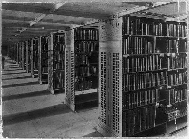 Bookstack