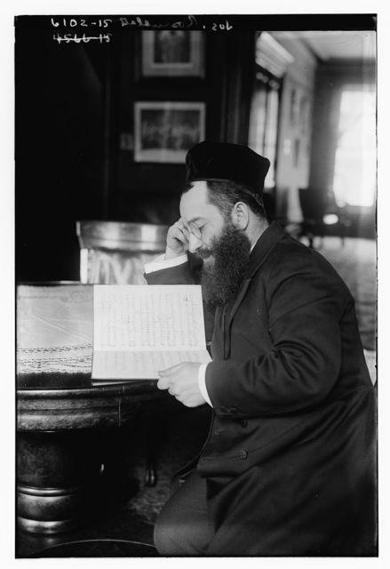 Jos. Rosenblatt